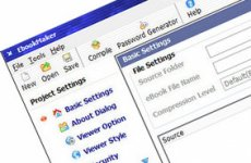 EbookMaker 2.1 Free Download [Latest]