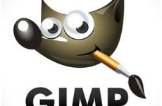 GIMP Free Download Version 2.10.16 + Portable