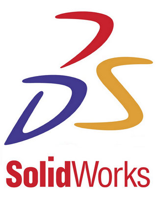 SolidWorks 2019 Premium Full Download