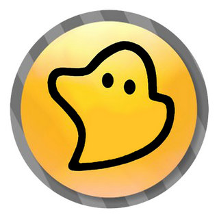 Symantec Ghost Boot CD ISO Free Download