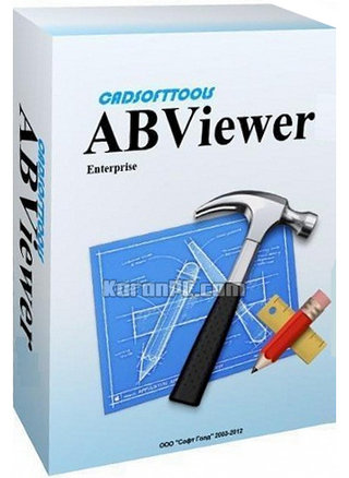 ABViewer Enterprise Free Download