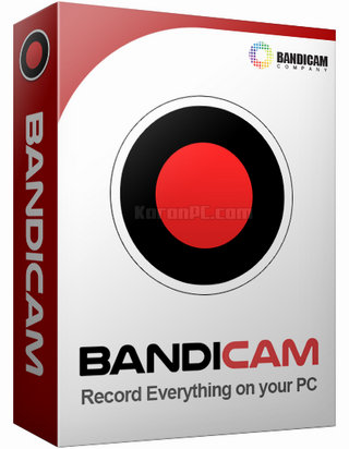 Bandicam Download