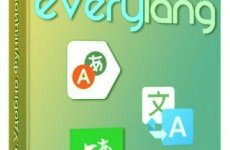 EveryLang Pro 5.7.0.0 Free Download + Portable