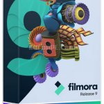 Filmora 9 Free Download 9.3.5.8 [Wondershare]