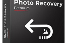 Stellar Photo Recovery Premium 9.0.0.1 [Latest]