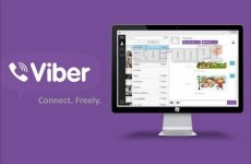 Viber for PC 11.0.0.40 Free Download [Latest]