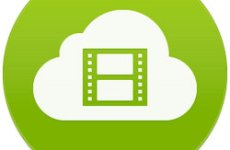 4k Video Downloader 4.9.2.3082 + Portable [Latest]