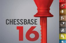 ChessBase 16.4 (x86/x64) Free Download