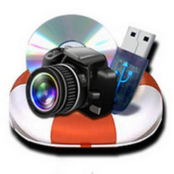Download PHOTORECOVERY Professional 2020 Free