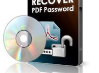 Eltima Recover PDF Password 4.0.238.0 [Latest]