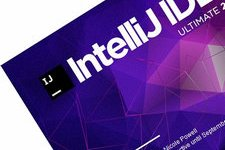 IntelliJ IDEA Ultimate Download 2018 Windows/Linux/macOS