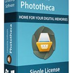 Phototheca Pro 2019.12.5.2706 Free Download + Portable