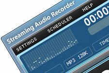 AbyssMedia Streaming Audio Recorder 2.8.0.0 Full