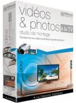 Photos and Videos on HD TV Ultimate 7.8.2 Free Download