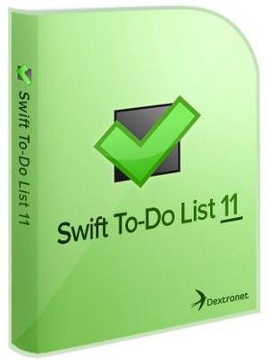 Download Swift To-Do List Software