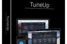 AVG TuneUp Free Download 19.1.1098 [2019]