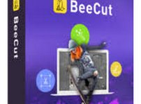 BeeCut 1.6.3.7 Free Download [Apowersoft]
