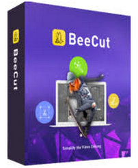Download BeeCut Full