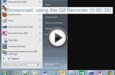 Gif Recorder 3.2.0.2 Free Download