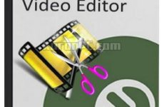 GiliSoft Video Editor 12.1.0 + Portable [Latest]