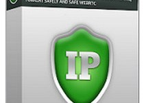 Hide ALL IP 2019 Free Download Full