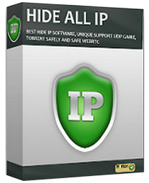 Download Hide ALL IP Free