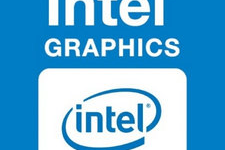 Intel Graphics Driver for Windows 10 v26.20.100.7323