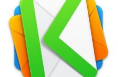 Kiwi for Gmail 2.0.442.0 Free Download