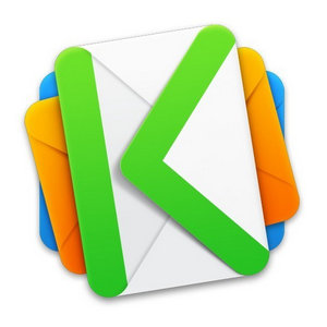Download Kiwi for Gmail Full