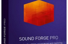 MAGIX Sound Forge Pro 13.0.0.48 Free Download