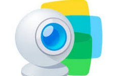 ManyCam Download for Windows 7.6.0.38 [Latest]
