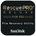 RescuePRO SSD 7.0.1.0 Free Download + Portable
