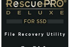 RescuePRO SSD 7.0.0.5 Free Download