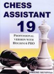 Chess Assistant Pro 19 v12.00 Build 0 Free Download