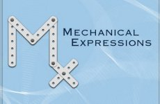 Mechanical Expressions 1.1.11 Free Download