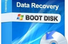 MiniTool Power Data Recovery WinPE ISO Free Download