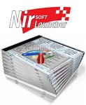 NirLauncher Package 1.23.48 Free Download