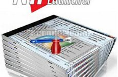 NirLauncher Package 1.22.9 Free Download