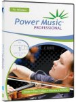 Power Music Professional 5.2.1.11 Free Download