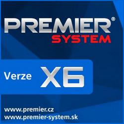 Download Premier System X6 Full