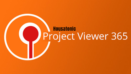 Project Viewer 365 Full Version