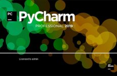 JetBrains PyCharm Professional 2019 Free Download