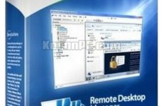 Remote Desktop Manager 2021.1.23.0 [Enterprise]