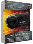 Roxio Game Capture HD PRO 2.0 Free Download