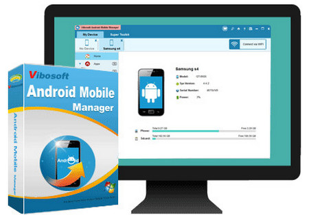android phone manager for pc download