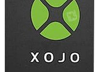 Xojo 2018 Release 1.1 v18.1.1.40922 Free Download
