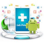 Coolmuster Lab.Fone for Android 5.1.80 [Latest]