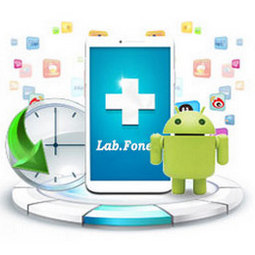 Download Coolmuster Lab.Fone for Android Software