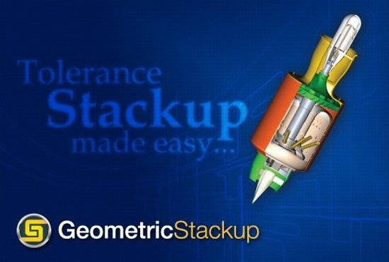 Geometric Stackup Full version