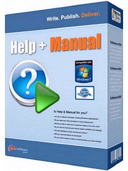 Download Help & Manual Full